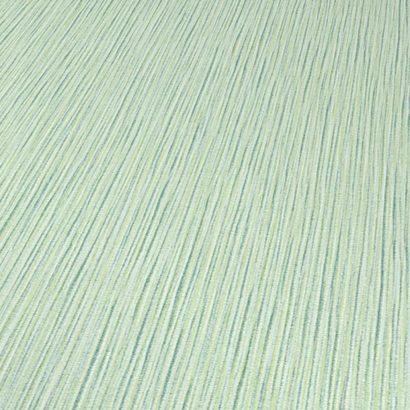 Papel pintado liso 452407 de la colección DRACARYS de lbero Stil