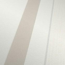 Papel pintado rayas 452902 de la colección DRACARYS de lbero Stil