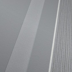 Papel pintado rayas 452915 de la colección DRACARYS de lbero Stil