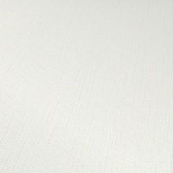 Papel pintado liso 452401 de la colección DRACARYS de lbero Stil