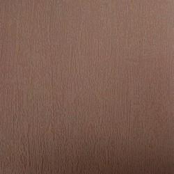 papel pintado barato papel efecto liso marrón 6654-11 de la colección efectos 1 de nuestro papel pintado