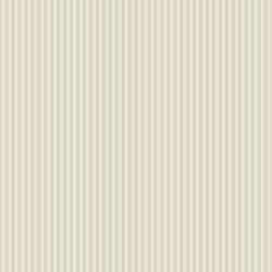 Papel pintado de rayas modelo 2555 de la coleccion Fiori Country en oferta en Iberostil