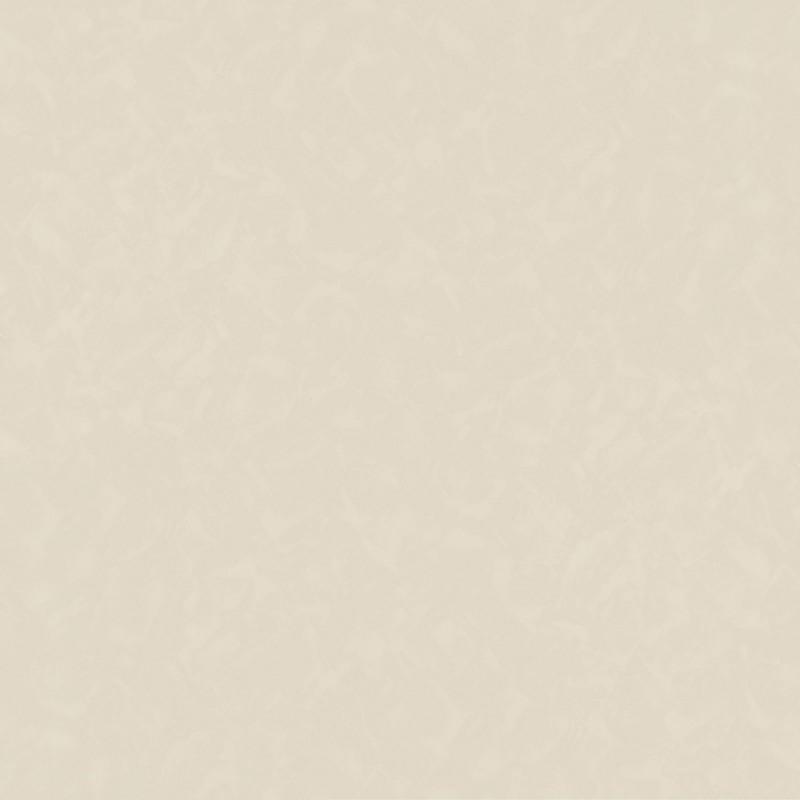 Papel pintado estuco 2580 de la coleccion Fiori en oferta de Iberostil