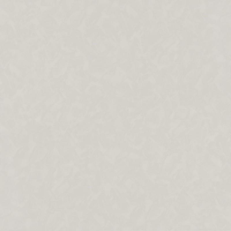 Papel Puintado imitación estuco color gris de la Coleccion Fiori 6, en oferta en Iberostil.