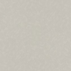 Papel Pintado imitación estuco color gris de la Coleccion Fiori 6, en oferta en Iberostil.