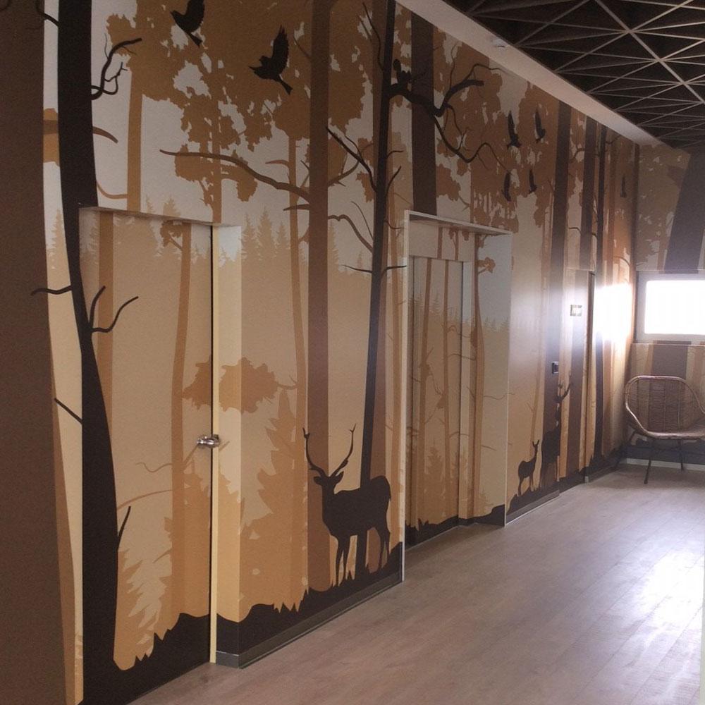 mural-4.jpg