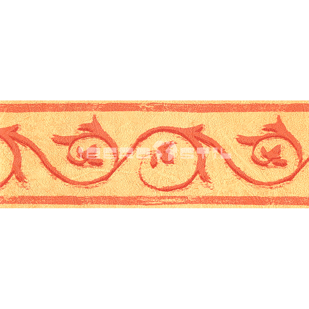 Cenefas Aralar