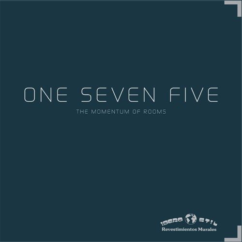 One Seven Five