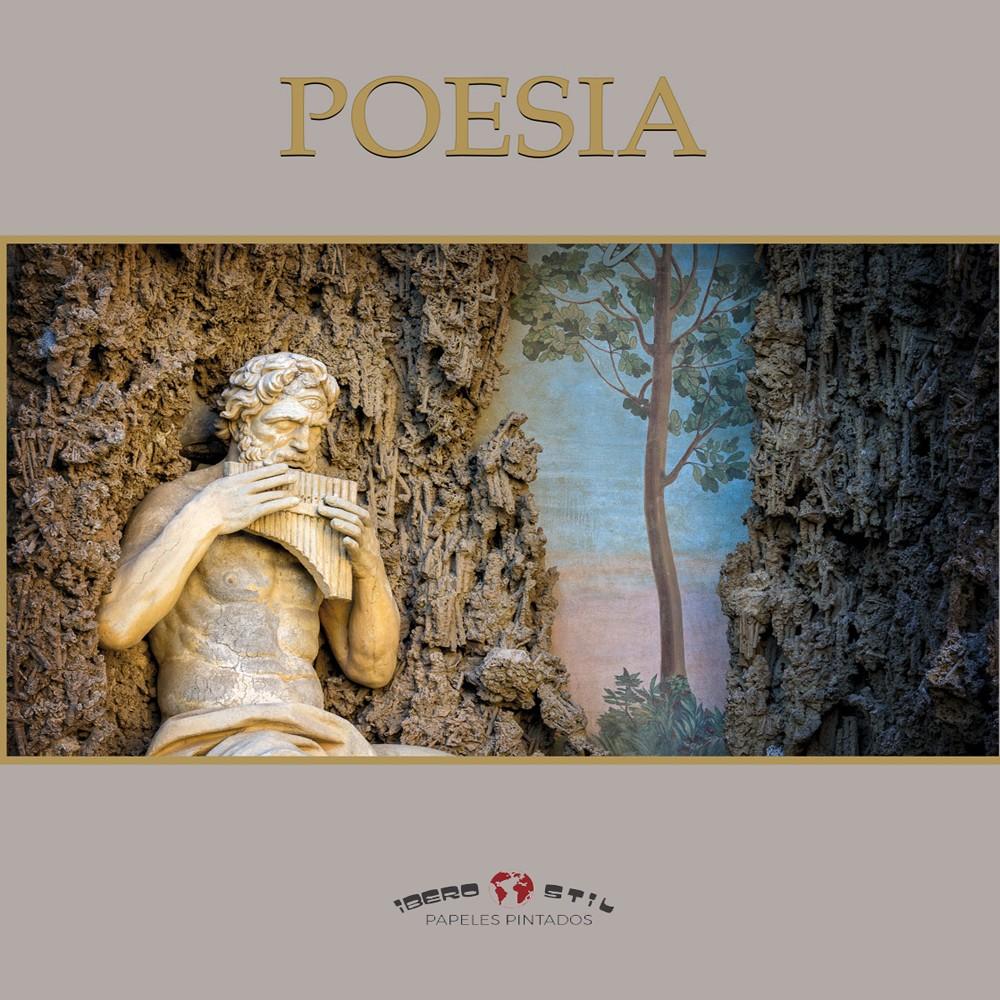 Poesia Italiana