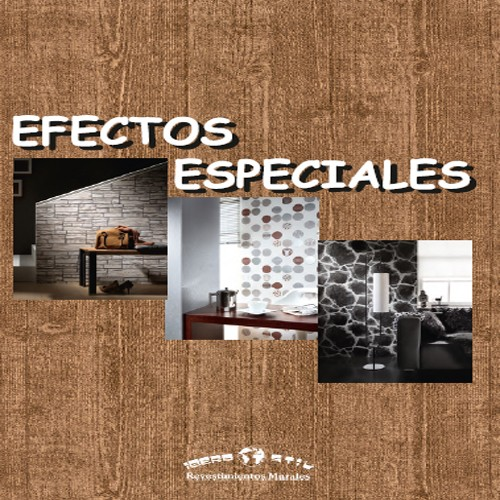 EFECTOS ESPECIALES 1