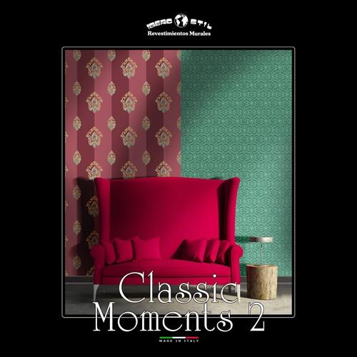 CLASSIC MOMENTS 2