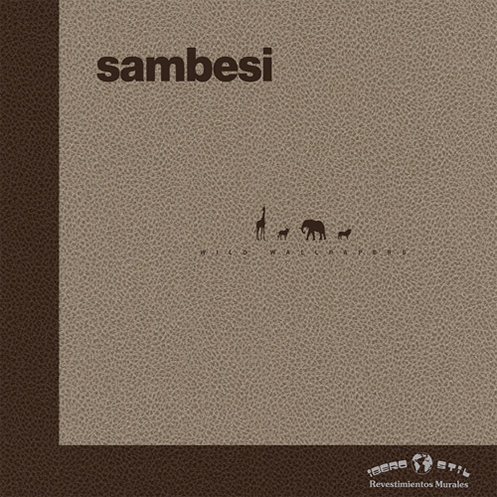 SAMBESI  * En liquidación *